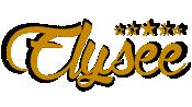 Elysee Mariage