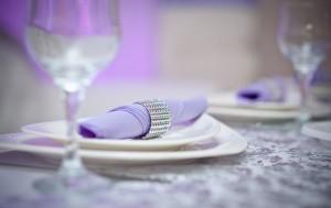 salle de mariage - salle de réception