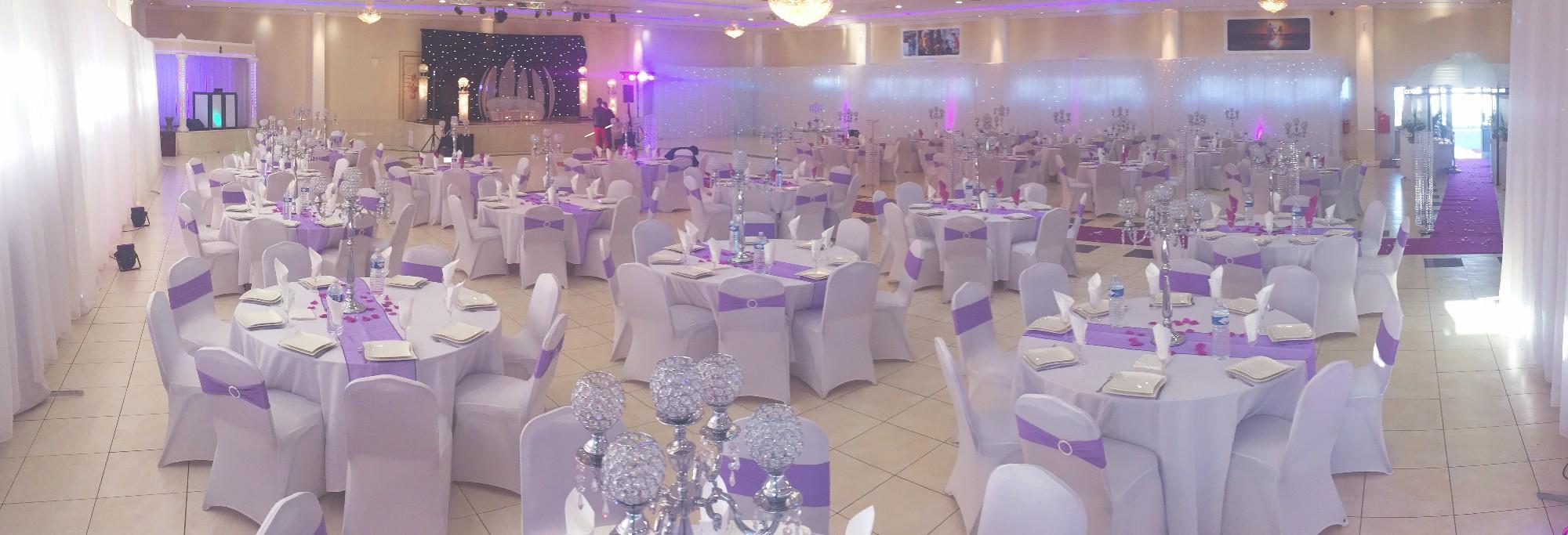 elysee mariage location de salle de r 233 ception pour mariage